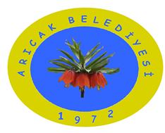 aricak_logo_kck